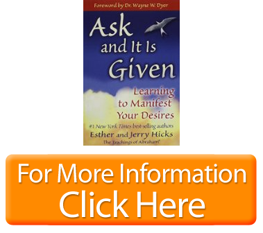 Details Ask and It Is Given Learning to Manifest Your Desires